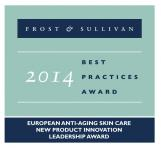 Mibelle-Group_Frost-&-Sullivan_Award