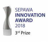 SEPAWA Innovation Award
