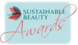Sustainable Beauty Awards 2014
